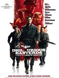 Inglourious Basterds (VOSTFR)